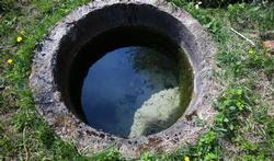 Mag u nog putwater gebruiken na een overstroming?