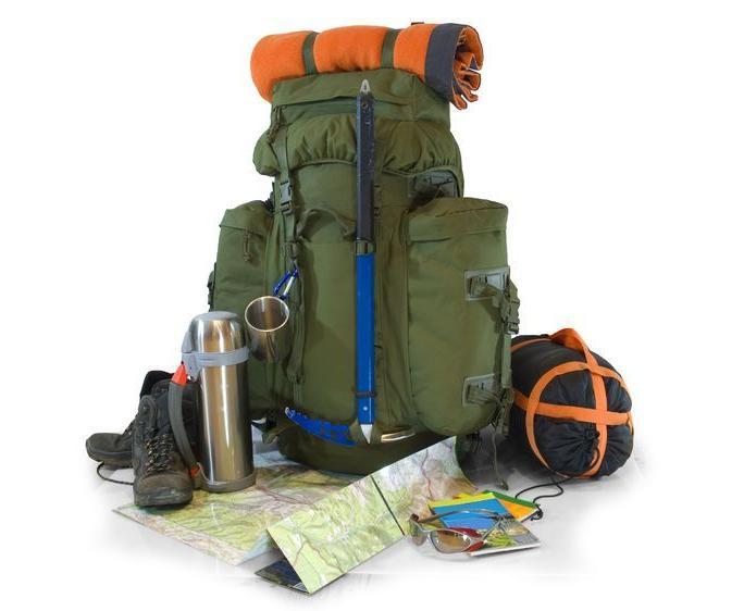 123-rugzak-reisgerief-bagage-toerist-07-17.jpg