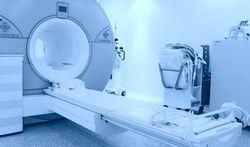 Jules Bordet Instituut lanceert nieuwe test voor vroegtijdige opsporing van recidief prostaatkanker