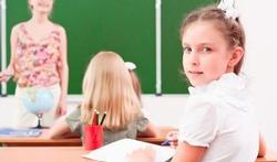 Tips voor leerkrachten om anderstalige nieuwkomers een goede start te bezorgen