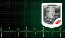 Screening atleten op hartafwijkingen niet zinvol