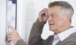 Wereld Alzheimer dag : Negen vermijdbare risicofactoren voor dementie