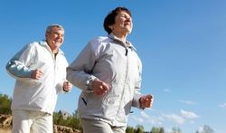 123-seniors-lopen-joggin-sport-170_07.jpg
