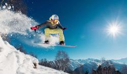 Ernstig letsel op wintersport komt vaker voor bij ervaren skiërs