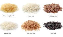 Waarom rijst beter koud eten?
