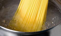Handige wistjedatjes voor in de keuken: hoe kook je pasta?