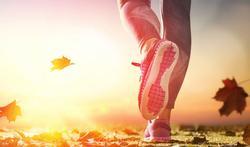 Is veel sporten slecht voor het hart?