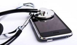 Niet-dringende medische hulp/wachtdienst huisarts: één telefoonnummer: 1733