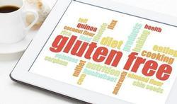 123-tablet-txt-gluten-vrij-coeliak-01-16.jpg
