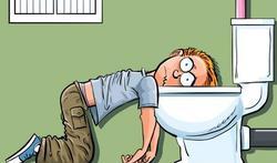 123-tek-jongen-ziek-wc-drank-12-16.jpg