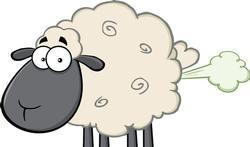 Flatulentie: 12 tips om winderigheid te voorkomen