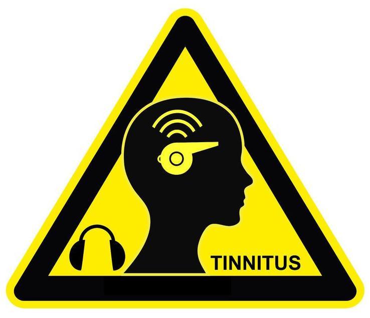 123-tek-tinnitus-let-op-06-17-voll.jpg