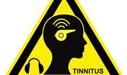 Gezocht: mensen met tinnitus voor studie