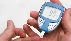 Type 1 diabetes: fout in de bètacellen veroorzaken afwijkende reactie afweersysteem