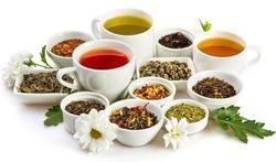 Drinken van thee verkleint kans op hartaanval en beroerte