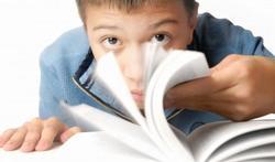 123-tiener-conc-student-boeken-stress-exam-170-07.jpg