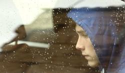 Interview: Zelfdoding bij kinderen en jongeren