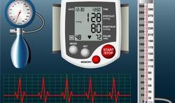 123-toest-rr-bloeddruk-05-16-250.jpg