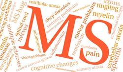 Hoop op nieuwe behandeling voor MS