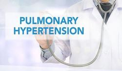 Werelddag Pulmonaire Hypertensie Pulmonale Hypertensie: waarop letten als u met vakantie gaat?