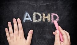 Hoe weet je of je kind ADHD heeft?