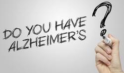 Wanneer een erfelijkheidsonderzoek naar dementie laten uitvoeren?