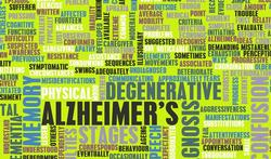 Wereld Alzheimer dag :  Negen manieren om uw risico op dementie te verminderen