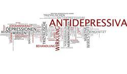 Verhogen antidepressiva de kans op hartproblemen en vroegtijdig overlijden?