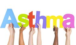 Astma vergroot risico op zwangerschapsvergiftiging