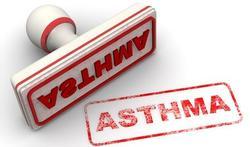 Wereld Astmadag : Kan u astma hebben zonder dat u allergisch bent?