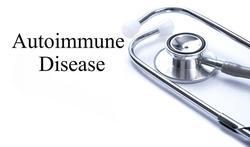 123-txt-auto-immuune-disease-02-18.jpg