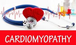 Gebroken hart syndroom: kan uw hart breken door liefdesverdriet of angst?