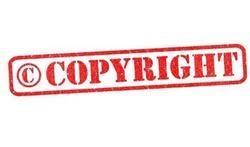 Auteursrecht (copyright)