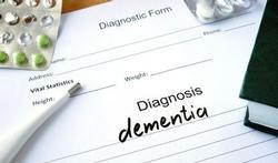 Hoe verlaag je je risico op dementie?