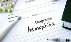 Mag u zwanger worden als u draagster bent van hemofilie?