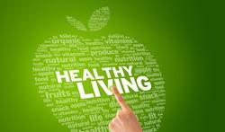Wat eet u het best en hoe doet u dat: tien Gezond Leven tips