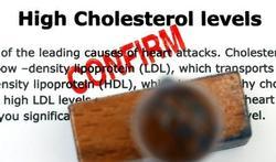 Familiale hypercholesterolomie (FH): waarom vroege opsporing en behandeling belangrijk zijn
