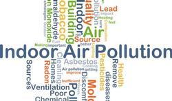 Wat kunt u doen als er te veel radon in uw huis zit?