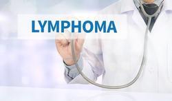 Verhoogde kans op hart- en vaatziekten na behandeling voor Hodgkinlymfoom