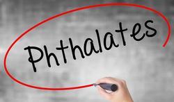 Ftalaten verhogen risico op allergie bij kinderen