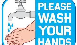 123-txt-please-wash-hands-handen-11-16.jpg