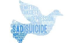 Drie zelfdodingen per dag in Vlaanderen