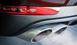 Volkswagenfraude: 44.000 verloren gezonde jaren in Europa