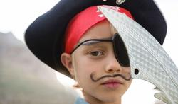 123-verkleden-spelen-piraat-01-18.jpg