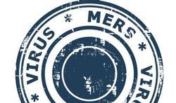 Opletten voor MERS-Coronavirus tijdens reis naar Arabisch Schiereiland