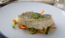 Waarom vis gezonder is dan visoliepil