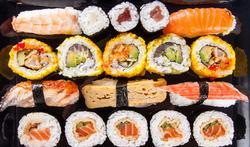 123-vis-sushi-voeding-08-17.jpg
