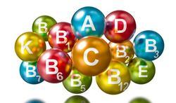 Multivitamines tijdens zwangerschap zinloos