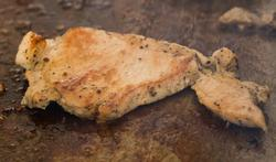 Een handig wistjedatje voor in de keuken: vlees bakken