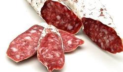 Bewerkt vlees, alcohol en overgewicht verhogen risico op maagkanker